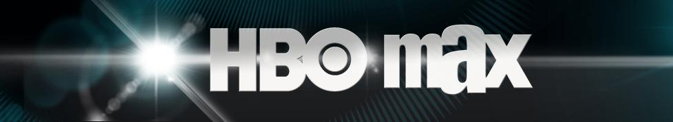 hbomax-hbo-max-hbo-programacion