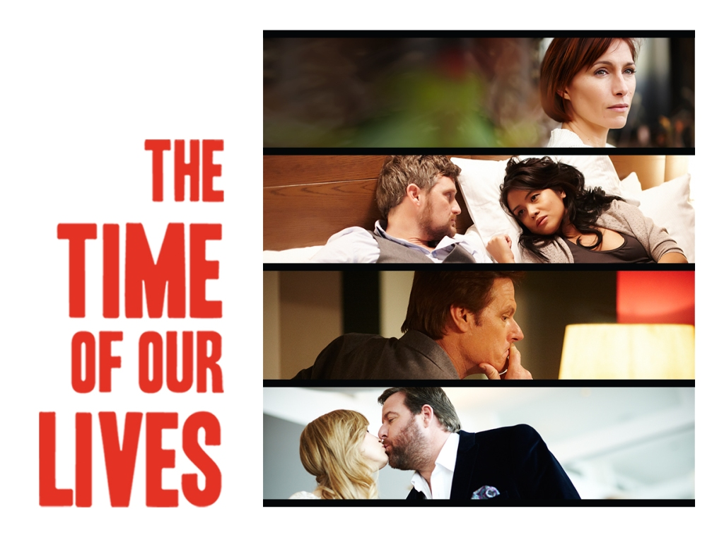 The_Time_of_Our_Lives_TV_series_artwork